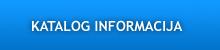 Katalog informacija Grada Donjeg Miholjca