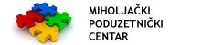 Miholjački poduzetnički centar